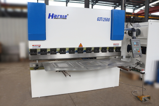 sheet sheet bending machine.jpg